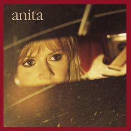 Anita 2010 Anita Cochran