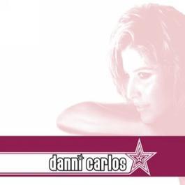 Box Danni Carlos 2005 Danni Carlos