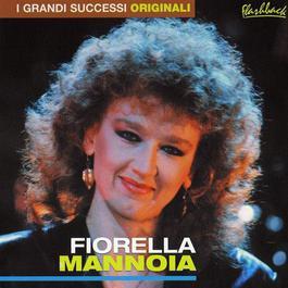 Fiorella Mannoia 2001 Fiorella Mannoia