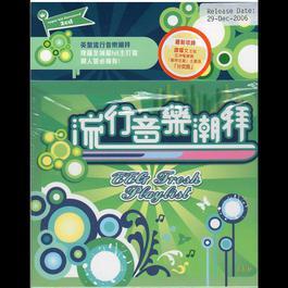 流行音樂潮拜 2007 Various Artists