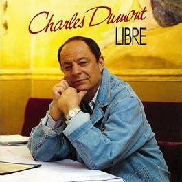 Libre 2012 Charles Dumont