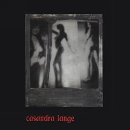 Estaba en Llamas Cuando Me Acosté (Live) 1995 Casandra Lange