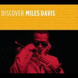 Discover Miles Davis 2008 Miles Davis