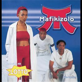 Gate Crashers 2008 Mafikizolo
