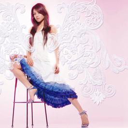 ENDLESS STORY 2005 Yuna Ito