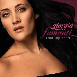 From My Heart 2006 Giorgia Fumanti