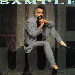 Sermonized 1989 Joe Sample