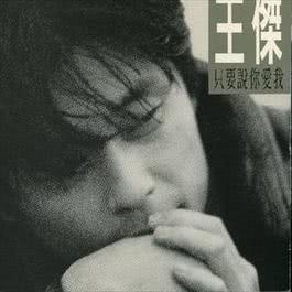 Without You Is Nothing 1994 王杰