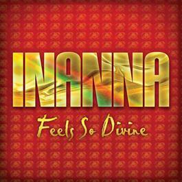 Feels so Divine 2010 Inanna