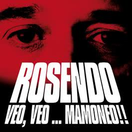 Ven y ve 2004 Rosendo