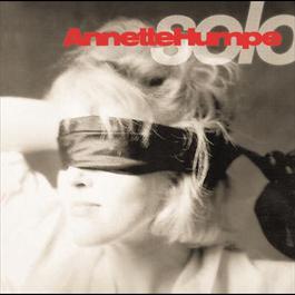 Solo 1990 Annette Humpe