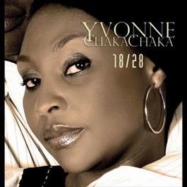 Yvonne Chaka Chaka/18/28 2007 Yvonne Chaka Chaka