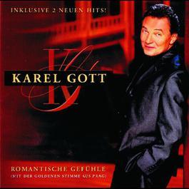 Romantische Gefühle 2009 KarelGott