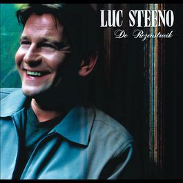 De Rozenstruik 2002 Luc Steeno
