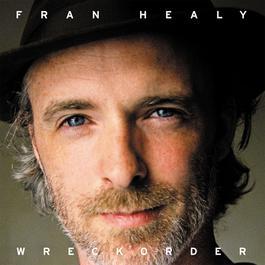 Wreckorder 2010 Fran Healy