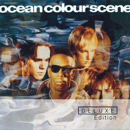 Ocean Colour Scene 2014 Ocean Colour Scene
