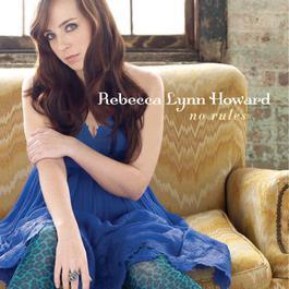 No Rules [Bonus Edition] 2010 Rebecca Lynn Howard