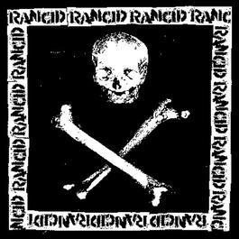 Rancid [5] 2013 Rancid