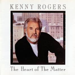 The Heart of the Matter 2012 Kenny Rogers