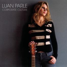 Corporate Culture 2006 Luan Parle