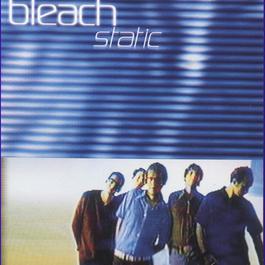 Static 1998 Bleach