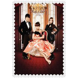 旋風管家電視原聲帶 2011 華語群星