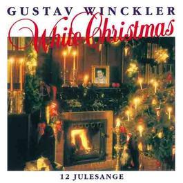 White Christmas 1993 Gustav Winckler