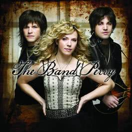 The Band Perry 2010 The Band Perry