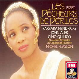 Bizet: Les Pecheurs du Perles 2006 Chopin----[replace by 16381]