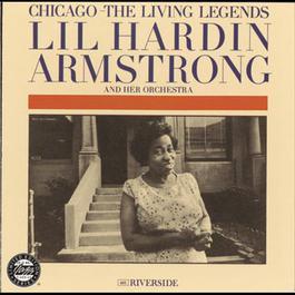 Chicago: The Living Legends 1993 Chicago: The Living Legends