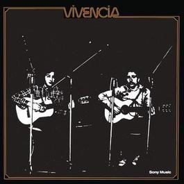 Vivencia 2003 Vivencia