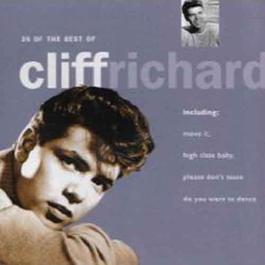 Best Of Cliff Richard 1997 Cliff Richard