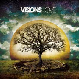 Home 2011 Visions