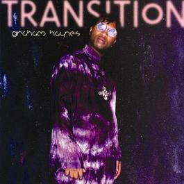 Transition 1995 Graham Haynes