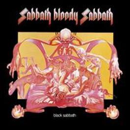 Sabbath Bloody Sabbath 2009 Black Sabbath