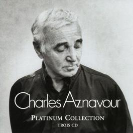 Platinum Charles Aznavour 2006 Charles Aznavour