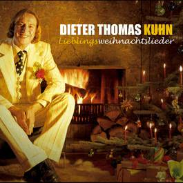 Rudolph The Red-Nosed Reindeer 2004 Dieter Thomas Kuhn
