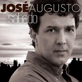 Sbado (Best Of) 2012 José Augusto
