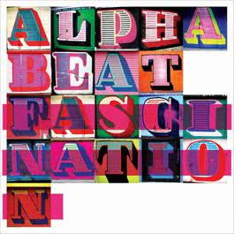 Fascination 2008 Alphabeat