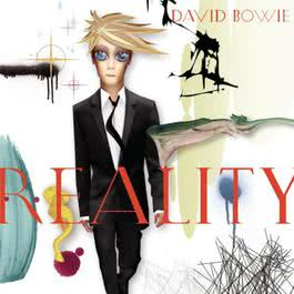 Reality (Special Package with Bonus Disc) 2003 林薇薇