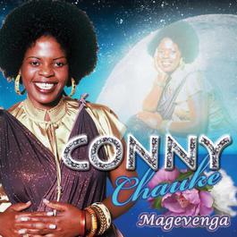 Magevenga 2009 Conny Chauke