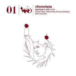 Retour À Toi 2005 Etienne Daho