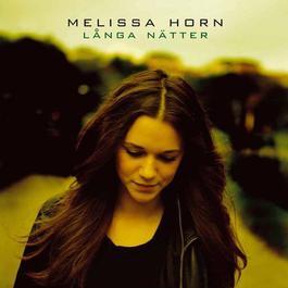 Langa Natter 2008 Melissa Horn