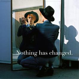 Young Americans (Original Single Edit) 2014 David Bowie