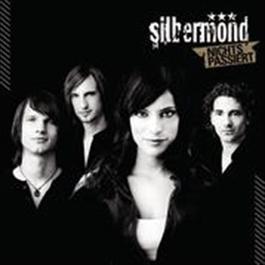 Nichts Passiert 2009 Silbermond