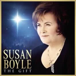 The Gift 2010 Susan Boyle