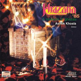 Khazana '85 ( Live ) 2005 Ashok Khosla
