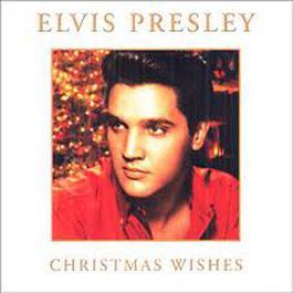 Greatest Hits, Vol. 1 2005 Elvis Presley