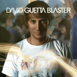 Guetta Blaster 2004 David Guetta
