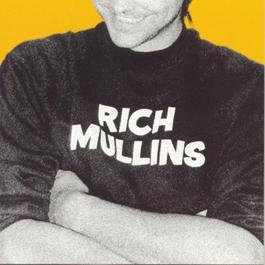 Rich Mullins 2010 Rich Mullins